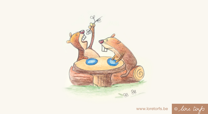 Illustratie_eager-beaver_2