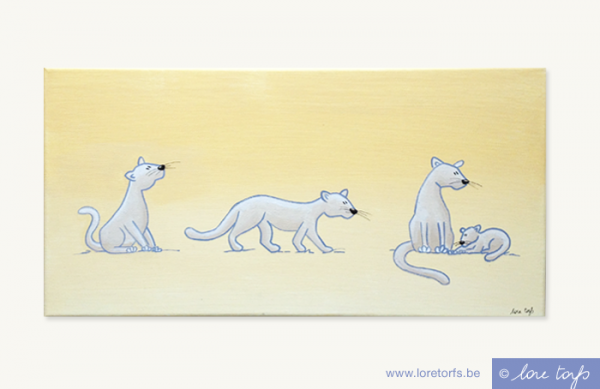 canvas-breed-60×30-panters